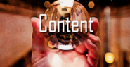 Predictions for the Future of Digital Talent Acquisition: Content (Part 1 of 3)