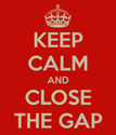The Gap: What Really Happens Between The Offer and The Acceptance