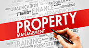 Residential Property Management in Vancouver BC - GVCPS