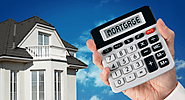 Modification of Mortgage in Vancouver BC - GVCPS