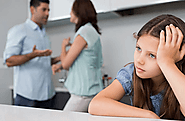 Family Problem Solution in Mohali - (+91)-9872071798 - Pandit R K Sharma