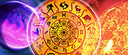 Best Astrologer in Gujarat - (+91)-9872071798 - Pandit R K Sharma
