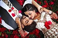 Love Marriage Specialist in Toronto - (+91)-9872071798 - Pandit R K Sharma