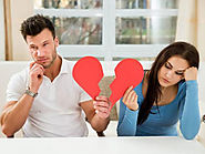 Love Problem Solution in Lucknow - (+91)-9872071798 - Pandit R K Sharma