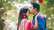 Get Ex Love Back in Dubai - (+91)-9872071798 - Pandit R K Sharma