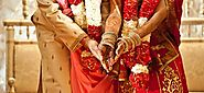 Love Marriage Specialist in Ludhiana - (+91)-9872071798 - Pandit R.K. Sharma