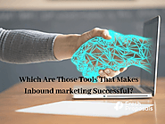 17 Must Have Tools For Inbound Marketers in 2019 - Fresh Proposals