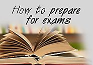 Website at http://yourknowledgehub.com/preparing-for-exams-dont-forget-to-carry-these-5-tips/