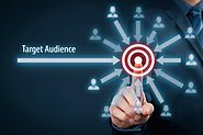 Am I Targeting The Wrong Audience? – Blog