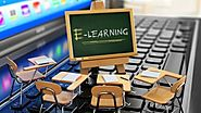 4 Benefits Of ELearning for college kids
