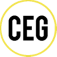 IT Consulting and Management | CEG - IT Company