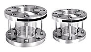 KHD Valves Automation Pvt Ltd- sight glass Valves Manufacturers Suppliers In Mumbai India
