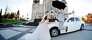 Get Your Personal Wedding Cars London With Chauffeur