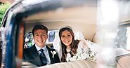 BrideLimo - Delivering Wedding Chauffeur Car Hire in London