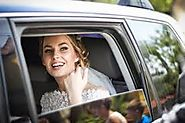 Luxury Wedding Car Hire From BrideLimo