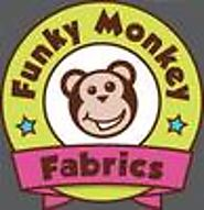 Choose Right Quilt Batting Fabric Online - Funky Monkey Fabrics Canada