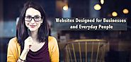 Responsive Website Design Benefits