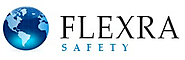 Buy Safety Clothing Online, Shirts, Vest, Buffers and Safety Suit - FLEXRA SAFETY
