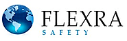 Buy High Visibility Safety Vests Online - FLEXRA SAFETY
