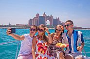 POINTS TO CONSIDER BEFORE BOOKING YOUR PRIVATE YACHT CHARTER DUBAI