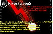 Sweepstakes Software
