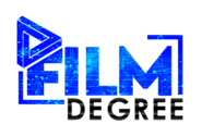 Film Degree - Video Marketing Agency