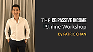 CB Passive Income Elite