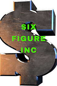 Six Figure Inc.