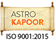 Our Blog | Important posts to be read on our blog - Astrokapoor