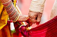 Prediction of Marriage, Marriage Predictions, Marriage Prediction Astrologers India