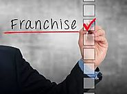 Pharma Franchise For Critical Care Medicine | Critical Care Medicine Franchise Company
