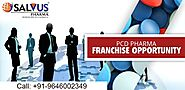 How to Choose the Best Pharma PCD Company for PCD Franchise?