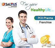 List of Top Pharma Franchise Company in Chandigarh - 2020 [UPDATED]