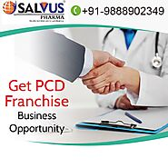 Exclusive List of Top 10 PCD Pharma Companies in Hyderabad