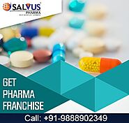 List of Top 10 PCD Pharma Companies in Haridwar | Pharma Companies in Haridwar