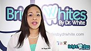 Welcome to BrightWhites Oral Care for Mom, Baby, and Child