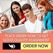 Online Strategy Assignment Help