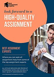 All Assignment Help | All Essay writing Help