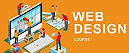 Best Graphic Design Course Provider in Delhi