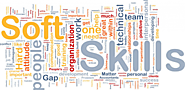 Soft Skill Training in Delhi