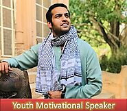 Youth Motivational Speakers in India – (+91)-9997736616 – Tanay Krishna
