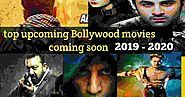 Bolly Tab - Bollywood News, Upcoming Movies, Actors Biography: top upcoming Bollywood movies in Hindi| trailer: cast ...