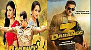 Dabangg 3 Full Movie Download Trailer, Cast, Video songs, Release Date In Hindi - Help For Hindi - Online Internet Ki...