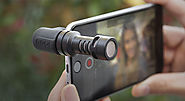 Best Phone for Vlogging in 2019 - Tech Mong