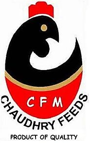Chaudhry Feed Mills Pvt. Ltd