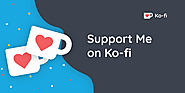 Buy Tony Harner a Coffee. ko-fi.com/learnnew - Ko-fi ❤️ Where creators get paid by fans, with a 'Buy Me a Coffee' Page.