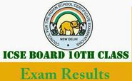 ICSE 10th Result 2014 - Articles Directory - Myyooarticles | Free Submit Articles