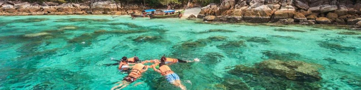 Headline for 6 Fun things to do in Koh Phangan – To give fun-filled vacations a different definition