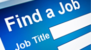 The 10 Best Job Search Websites - Indeed - Slideshow from PCMag.com