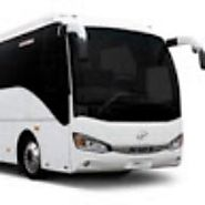 Minibuses hire Sydney for all your Events